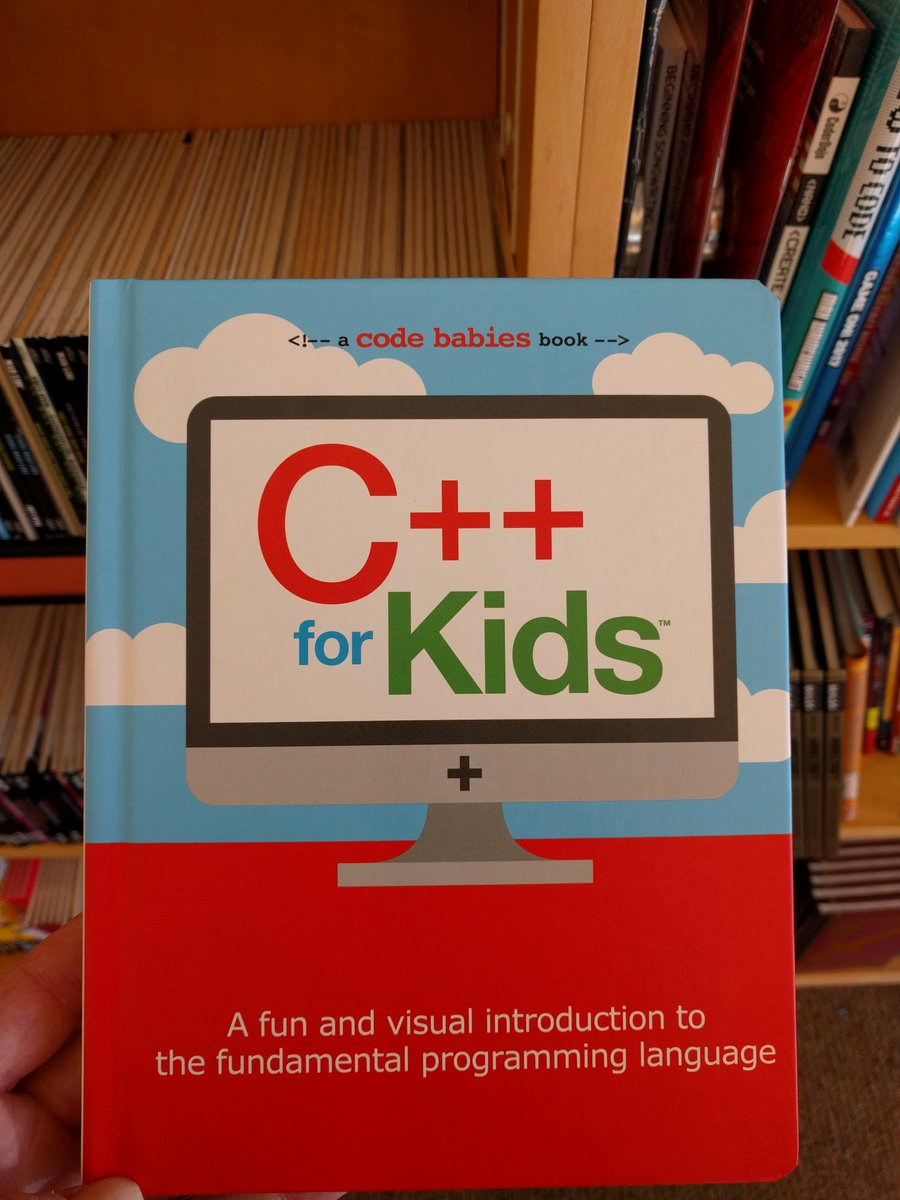 C++_for_kids